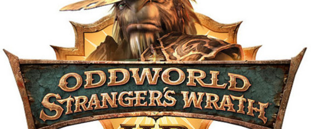 Oddworld: Stranger&#x27;s Wrath (PSN)