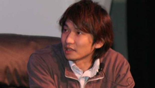 Article_post_width_it_s_official_fumito_ueda_has_left_sony