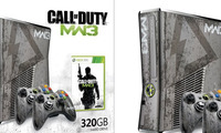 Article_list_mw3xboxbundle