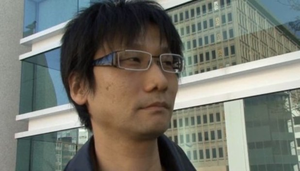Article_post_width_hideo_kojima_authentic_stealth_mgs_will_come