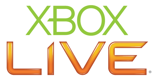Article_post_width_xbox-live