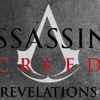 Assassin's Creed: Revelations  - 873255