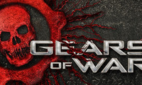 Article_list_gearsofwar3vid