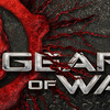 Gears of War 3  - 873256