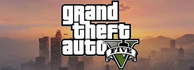 Article_post_width_gta_v_editorial_-_feature