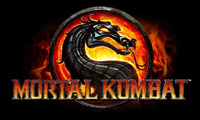 Article_list_mortalkombat