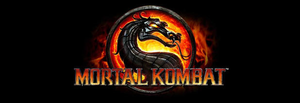 Mortal Kombat Image