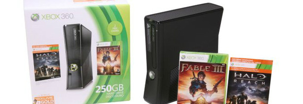 Article_post_width_xbox360bundlenewegg
