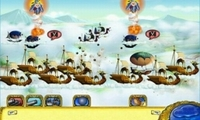 Tradewinds Legends Game Download Image