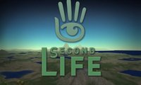 Article_list_second_life