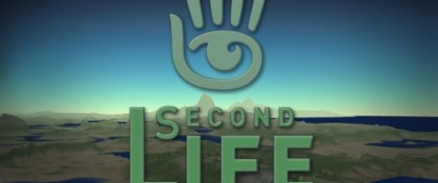 Second Life - Feature