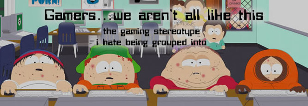 Article_post_width_gaming_stereotype