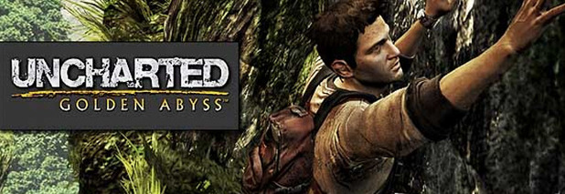 Article_post_width_unchartedgoldenabyss