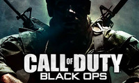 Article_list_blackops