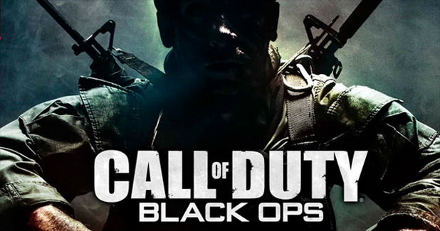 Call of Duty: Black Ops  - 873397