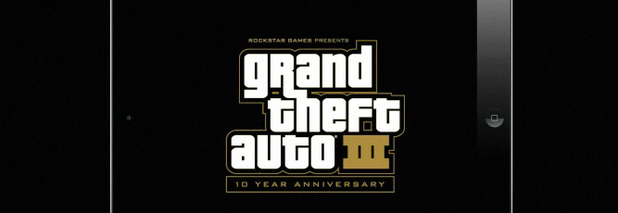 Article_post_width_gta3mobile