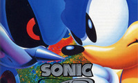 Article_list_soniccdbox