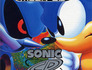 Sonic CD Image
