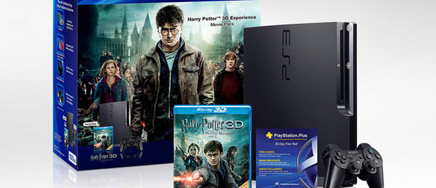 Article_post_width_harrypotterps3