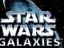 Star Wars Galaxies: The Starter Kit Image