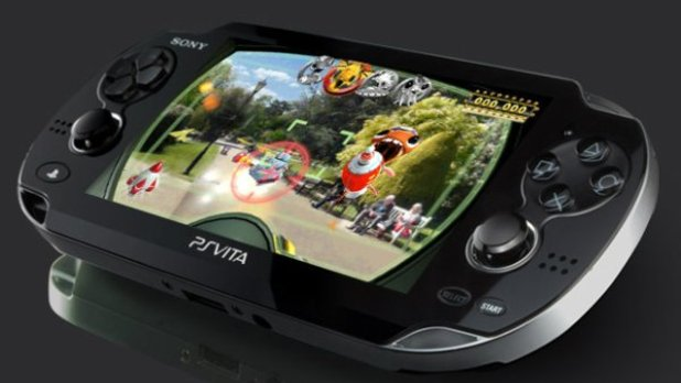 Article_post_width_sonyvita