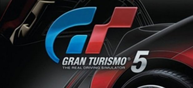 Article_post_width_gran_turismo_5