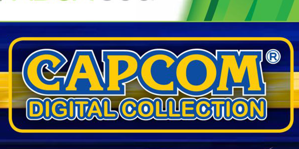 Article_post_width_capcomdigitalcollection