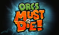 Article_list_orcsmustdie