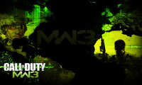 Article_list_cod__mw3___wallpaper_by_mattsimmo-d3gmek7