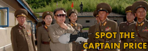 Article_post_width_kim_jong-il