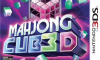 Article_list_mahjongcub3d