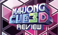 Article_list_mahjong3dreview