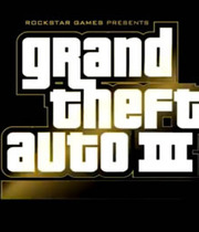 Grand Theft Auto III: 10th Anniversary Edition Boxart