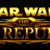 Star Wars Knights of the Old Republic  - 873526