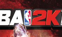 Article_list_nba2k122