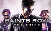 Article_list_saintsrow3g