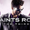 Saints Row: The Third  - 873542