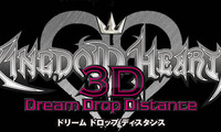 Article_list_kingdomhearts3d