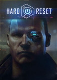 Hard Reset Demo