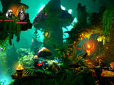 Trine 2 v1.09 Demo for Mac
