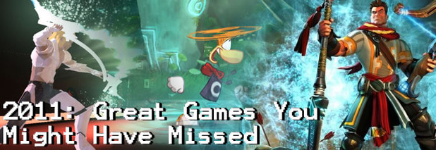 Article_post_width_2011greatgamesmissed