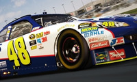 Article_list_nascar_the_game_2011