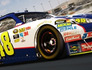 Nascar 2011: The Game 360/PS3 Image