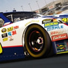 Nascar 2011: The Game 360/PS3  - 873606