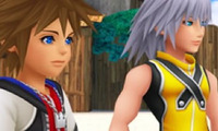 Article_list_kingdomhearts3dssorariku