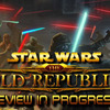 Star Wars: The Old Republic  - 873637