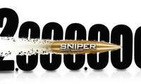Article_list_sniper_bullet610