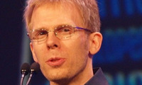 Article_list_johncarmack