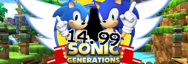 Article_post_width_sonicgenerationssale