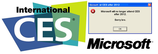 Article_post_width_microsoft_at_ces